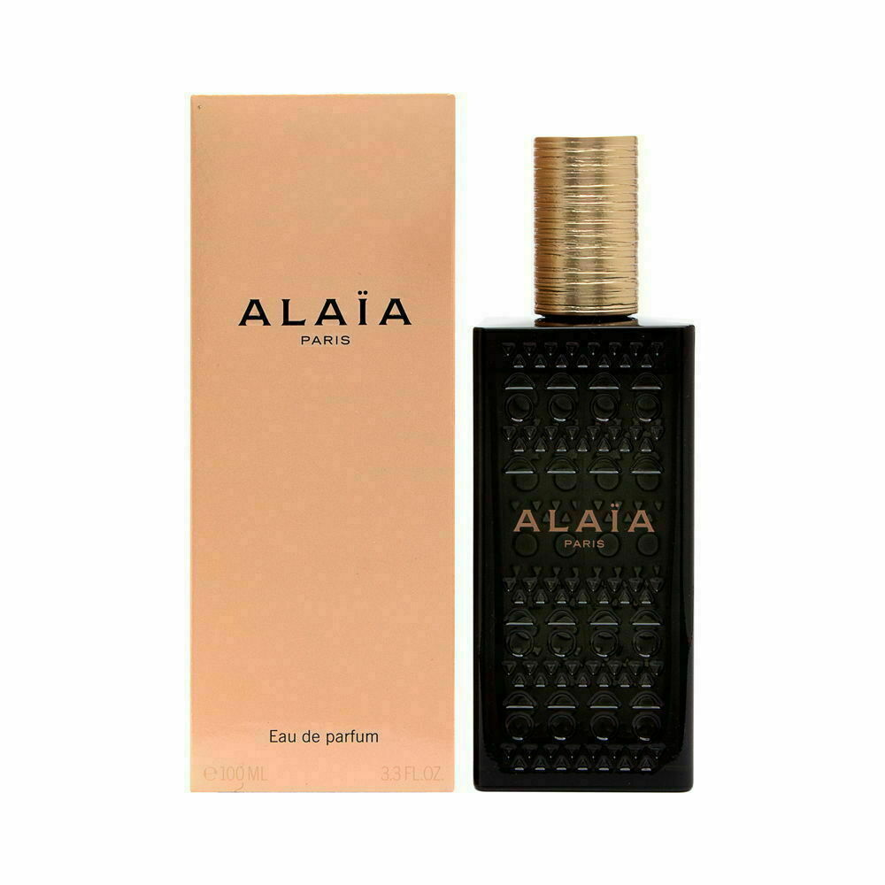 Alaia Paris 100ml EDP for Women