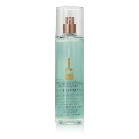 Shawn Mendes Signature 236ml Body Mist
