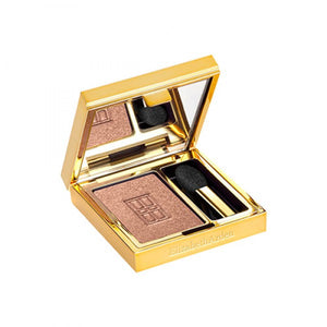 Elizabeth Arden Eye Shadow 2.5 grams in various shades