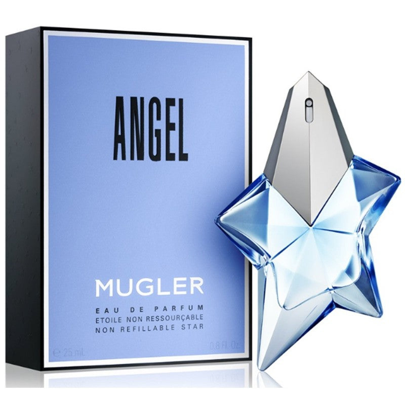 Thierry Mugler Angel Star EDP for Women