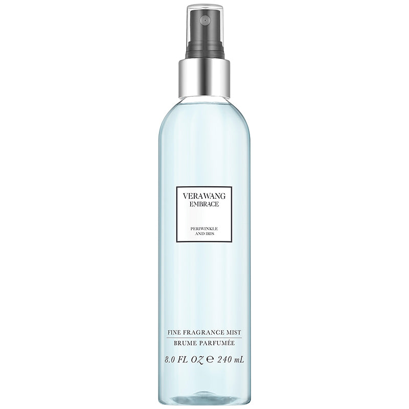 Vera Wang Embrace Periwinkle and Iris 240ml