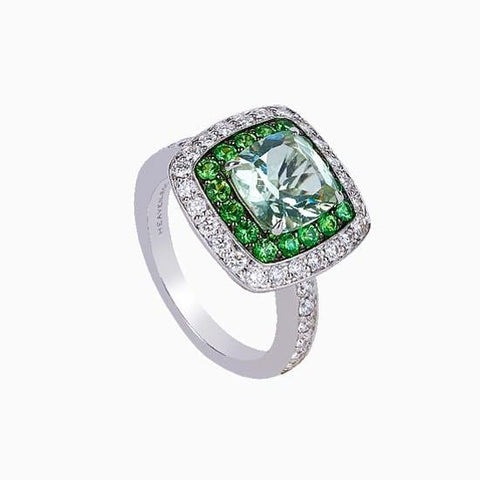 Where Are the Best Places to Buy Jewelry?