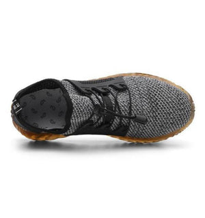 IMMORTAL SHOES FOR MEN