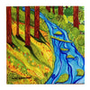 FUN TILES - Streamside