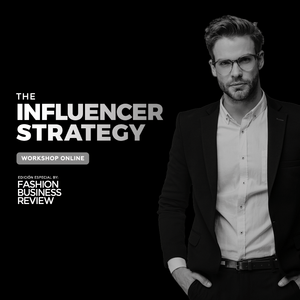 Programa: The Influencer Strategy