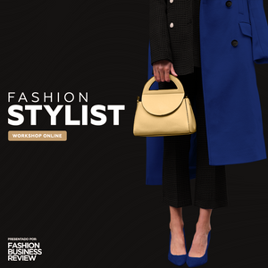 Programa: Fashion Stylist