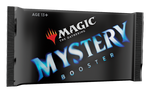 Mystery Booster Pack (WPN version)