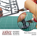 Army Painter : Hobby Knife