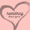 Heartstring Designs CA