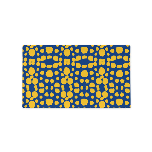 Sun Twinkle Pillow Case