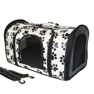 Travel Bag For Small, Medium and Large Pets
