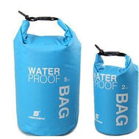 Mobile Camera SLR Waterproof Bag