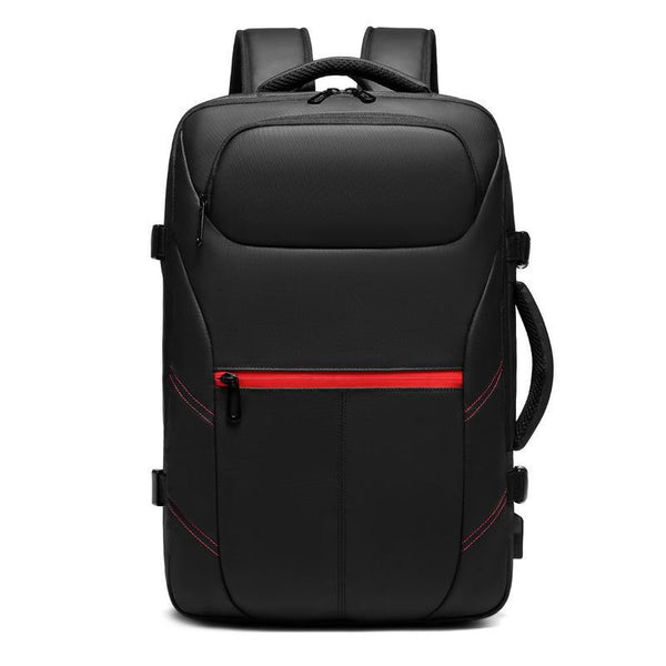 Travel USB Backpack