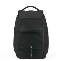Mark Ryden Waterproof USB Backpack