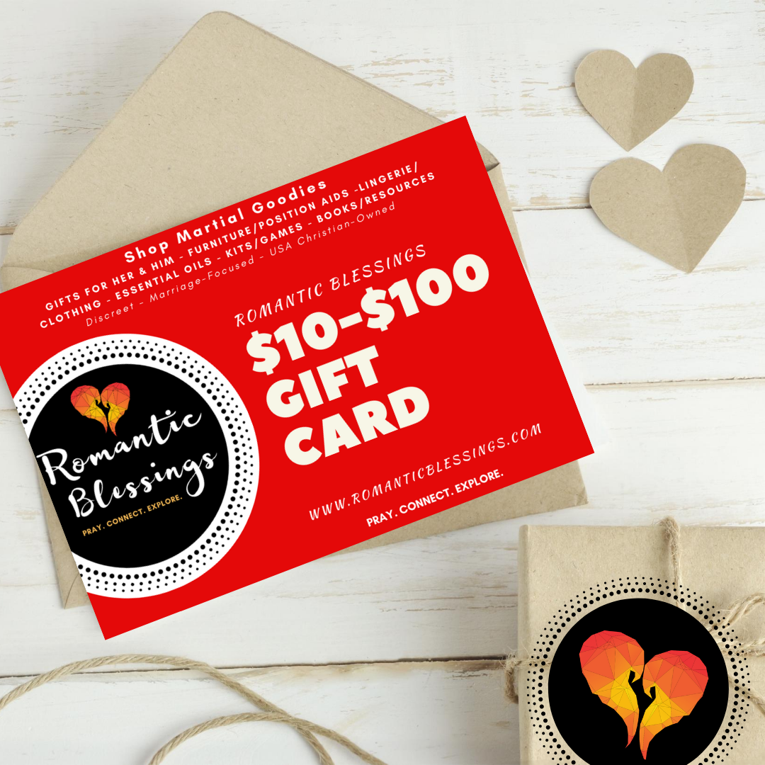 https://rb.romanticblessings.com/gift-card-program