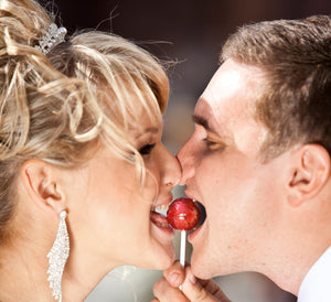 sex toys for married couples, christian sex shop, christian intimacy products