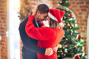 Christian sex shop, Christian intimacy products, sex toys for married couples