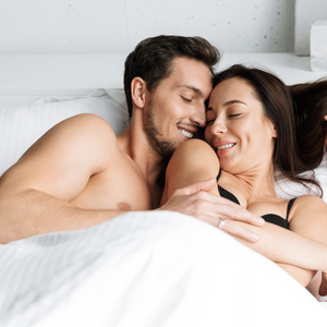 christian intimacy products, sex furniture, massage kit for couples