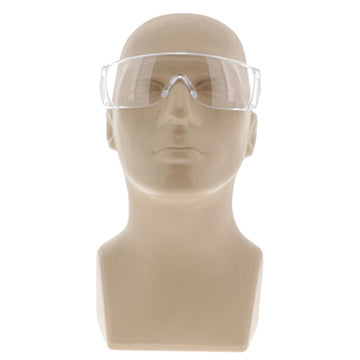 Safety Glasses #104