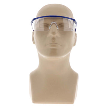 Safety Glasses #105