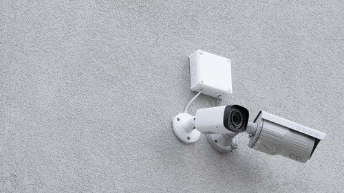 Image for 6 Tips to Tighten Up Your Home Security
