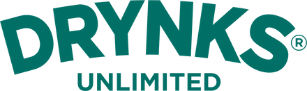 DRYNKS Unlimited Ltd
