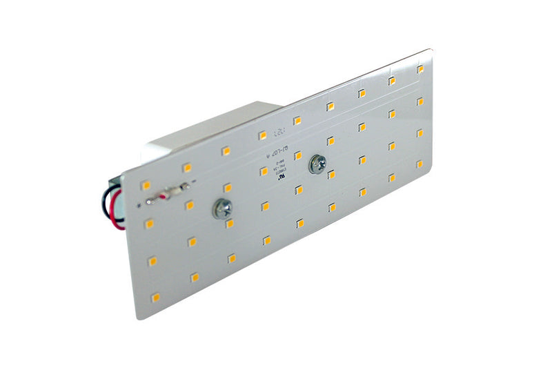 Malin - Modulo led (400906)