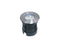 April - Incasso a suolo a led - 3W - 200Lm (400873)