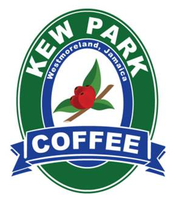 Kew Park Coffee & Essential Oils