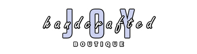 Handcrafted Joy Boutique