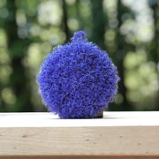 Dish Scrubbie (Purple)-Dish Scrubbie-Handcrafted Joy Boutique-Handcrafted Joy Boutique