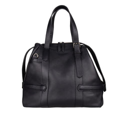 14800 Carry-all Black front