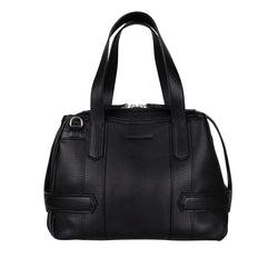 15200 Carry-all Small Black front