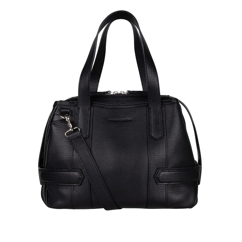 Carry-all Small Black