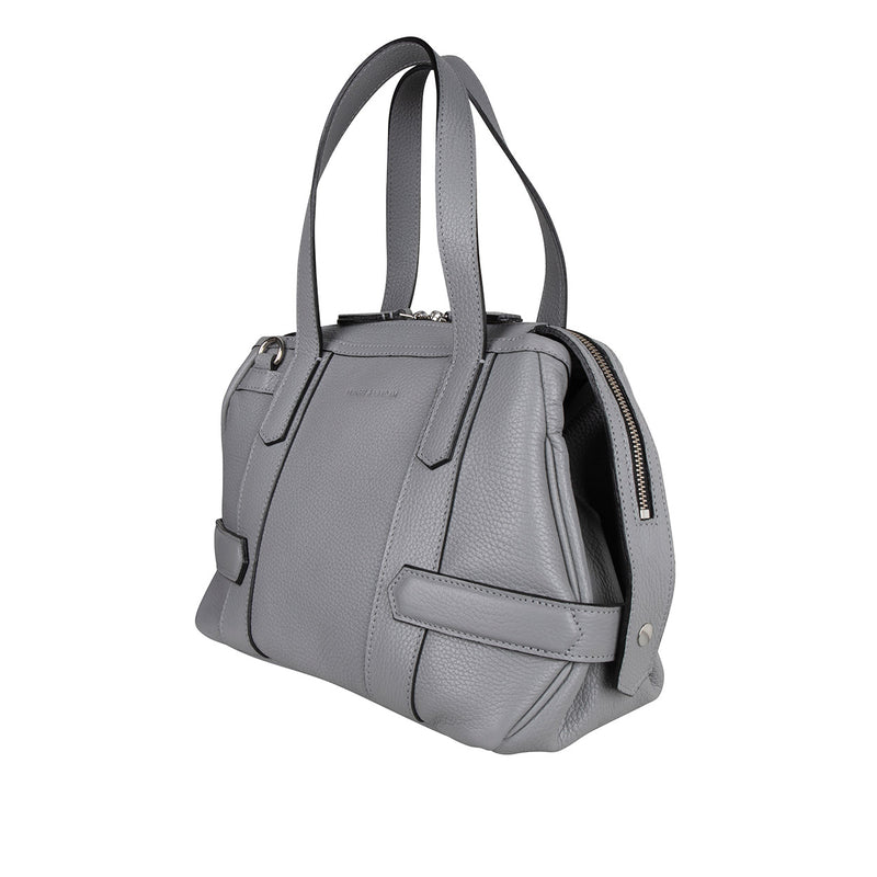 Carry-all Small Grey