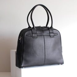 GMT Bowlingbag Black