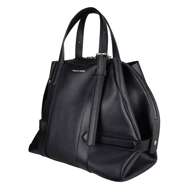 Carry-all XL Black