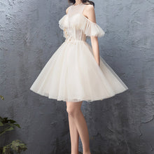 Load image into Gallery viewer, #6492 SUSAN DRESS