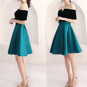 #6568 Jocelyn dress