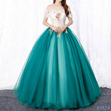 Load image into Gallery viewer, #6574 UNA DRESS