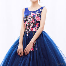 Load image into Gallery viewer, #6579 PHOEBE DRESS
