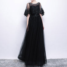 Load image into Gallery viewer, #6712 EILEEN DRESS