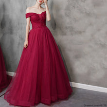 Load image into Gallery viewer, #6718 HULDA DRESS