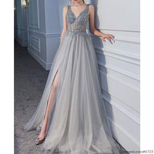 Load image into Gallery viewer, #6723 MARJORIE DRESS