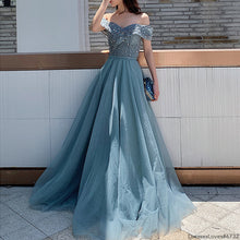 Load image into Gallery viewer, #6732 ELWANORE DRESS