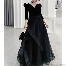 Load image into Gallery viewer, #6736 KAMA DRESS