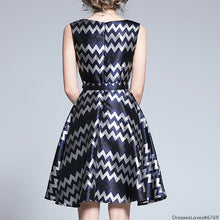 Load image into Gallery viewer, #6769 DAMLA DRESS