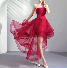 Load image into Gallery viewer, #6546 GEMMA DRESS