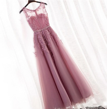 Load image into Gallery viewer, #6268 KIMBERlEY DRESS