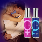 Sexy Fragrance Sexual Enhancement